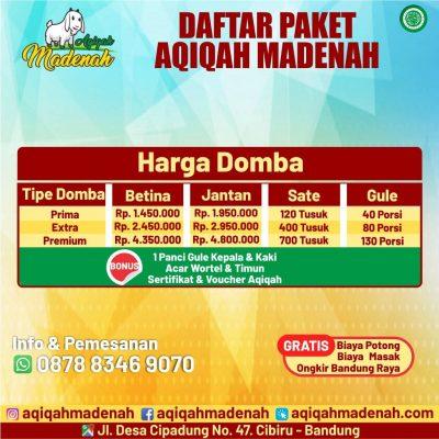 Corona - Paket Domba-min