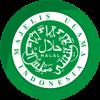 Logo Halal MUi - Aqiqah Madenah Bandung-min